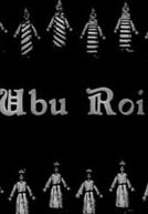 Rei Ubu
