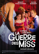 Beldades em Guerra (Beauties at War) (La Guerre des Miss)