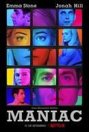 Maniac (1ª Temporada) (Maniac (Season 1))