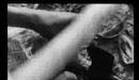 Maranhão 66, o documentário de Glauber Rocha
