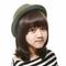 Hyang-ki Kim
