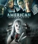 American Horror House (American Horror House)
