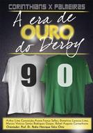 A Era de Ouro do Derby (A Era de Ouro do Derby)