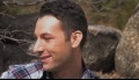 Finding Mr. Wright - Movie Trailer - Matthew Montgomery, David Moretti, Rebekah Kochan