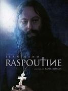Raspoutine (Raspoutine)
