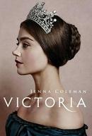 Vitória: A Vida de uma Rainha (1ª Temporada) (Victoria (Season 1))
