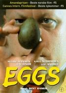 Ovos (Eggs)
