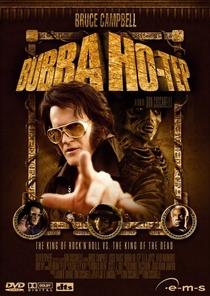 Bubba Ho-Tep - Poster / Capa / Cartaz - Oficial 4