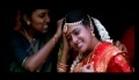 Kannathil Mutham Ittal Trailer .mp4