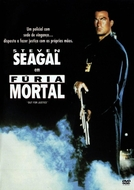 Fúria Mortal (Out for Justice)