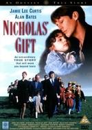 A Dádiva de Nicholas (Nicholas' Gift)