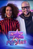 PopStar (2ª Temporada) (PopStar (2ª Temporada))