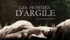 LES HOMMES D'ARGILE [bande annonce officielle]