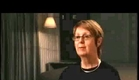 SAUL BASS: TITLE CHAMP short documentary
