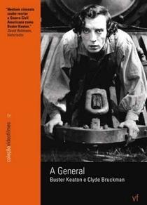 A General - Poster / Capa / Cartaz - Oficial 8