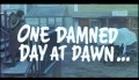 One Damned Day at Dawn... Django Meets Sartana (1970) - Trailer