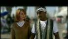 Tupac - Resurrection (Film Trailer)