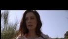 Siren Trailer.mpeg