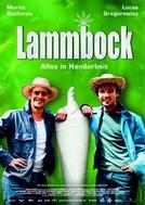 Lammbock  (Lammbock )