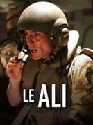 Minhas Asas (Le Ali )