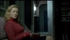 Antares - Trailer (Deutsch)