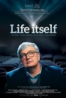 Life Itself - A Vida de Roger Ebert (Life Itself)