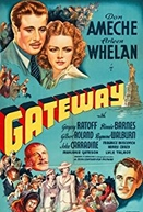 A Ilha dos Destinos (Gateway)