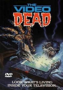 A Tv dos Mortos Vivos - Poster / Capa / Cartaz - Oficial 4