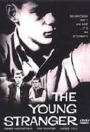 No Labirinto do Vício  (The Young Stranger)