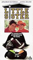 Little Sister (Mister Sister)