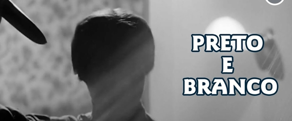 4 FILMES QUE FORAM PROPOSITALMENTE GRAVADOS EM PRETO E BRANCO | Filmow em Cena