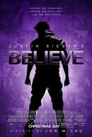 Justin Bieber's Believe (Justin Bieber's Believe)