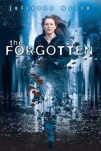 Os Esquecidos - Poster / Capa / Cartaz - Oficial 1