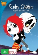 Ruby Gloom (Ruby Gloom tv series)