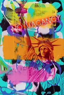 I Needed Color - Poster / Capa / Cartaz - Oficial 3