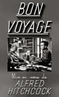 Bon Voyage (Bon Voyage)