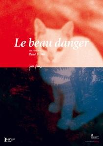 O Bom Perigo - Poster / Capa / Cartaz - Oficial 1