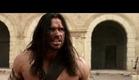 Trailer: HERCULES REBORN