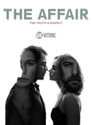 The Affair (2ª Temporada) (The Affair (Season 2))