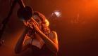 Ainda Temos a Imensidão da Noite | Trailer Oficial