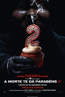 A Morte Te Dá Parabéns 2 (Happy Death Day 2U)