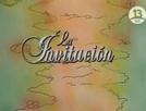 La Invitación (La invitación)