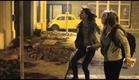 Firequake HD Trailer