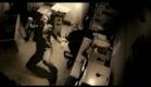 Apartment 143 (Emergo) Trailer