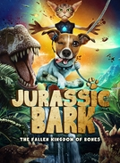 Jurassic Bark (Jurassic Bark)
