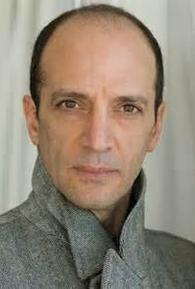 Carl Alacchi