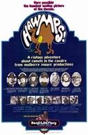 Hawmps! (Hawmps!)