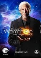 Through The Wormhole (2ª Temporada) (Through The Wormhole)