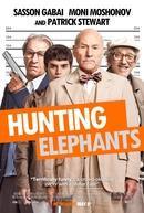 Suspeitos Incomuns (Hunting Elephants)
