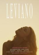 Leviano (Leviano)